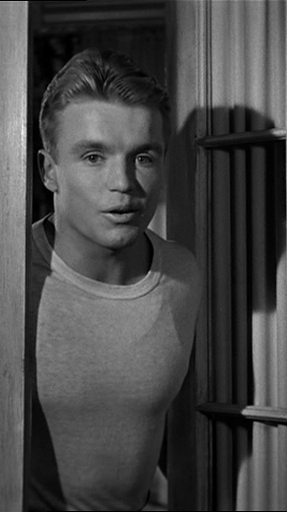 richard jaeckel wiferichard jaeckel jr, richard jaeckel actor, richard jaeckel net worth, richard jaeckel cousins, richard jaeckel death, richard jaeckel imdb, richard jaeckel jr golfer, richard jaeckel wife, richard jaeckel tv series, richard jaeckel grave, richard jaeckel parents, richard jaeckel baywatch, richard jaeckel photos, richard jaeckel pictures, richard jaeckel little house on the prairie, richard jaeckel jr photos, richard jaeckel images, richard jaeckel films, richard jaeckel biography, richard jaeckel filmography