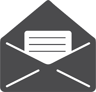High Resolution Business email icon png for download.