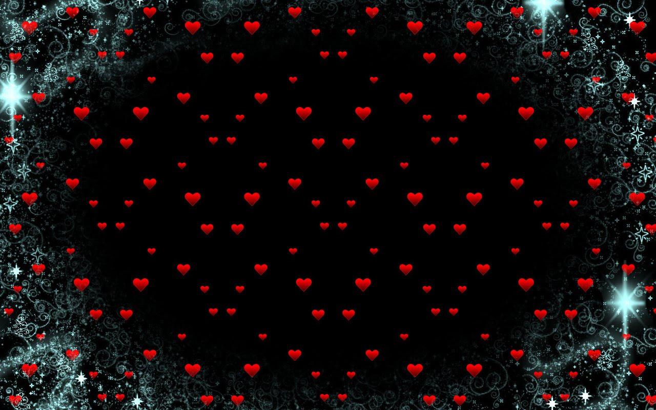 Fondos de pantalla de corazones 3d fondos de pantalla for Imagenes fondo 3d