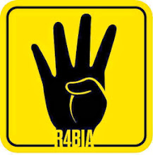 For R4BIA