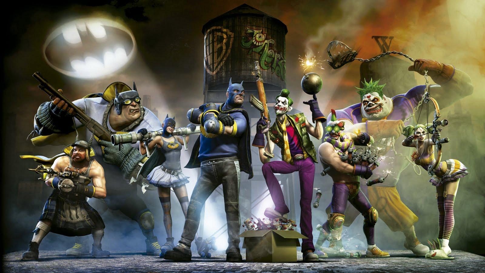 http://3.bp.blogspot.com/-Wxi-Kbc9rtI/Te2Rp9RE_2I/AAAAAAAAFDw/xo8NjaWOD84/s1600/Batman-impostors-wallpaper.jpg