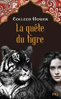 http://loisirsdesimi.blogspot.fr/2015/01/la-saga-du-tigre-tome-2-la-quete-du.html