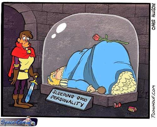 funny comics people humor