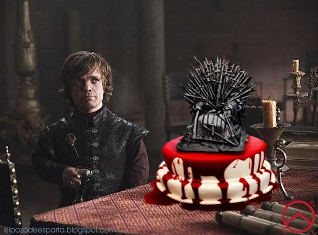 tyrion cumpleaños