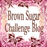 Brown Sugar Challenge