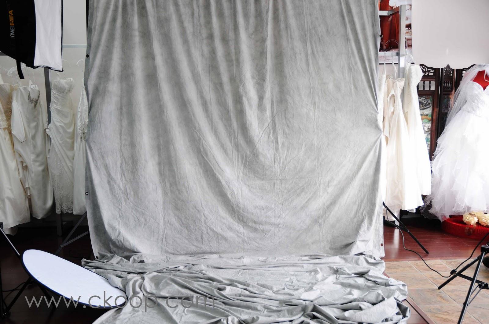 C koop photography deza 39 s bridal fashion shoot part 1 for Accentric salon calgary