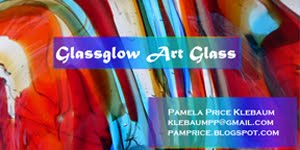 Glassglow Art Glass