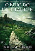 http://www.wook.pt/ficha/o-beijo-do-highlander/a/id/16538896?a_aid=54ddff03dd32b