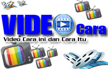 Video Cara