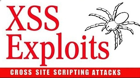 how to fix cross site scripting vulnerability