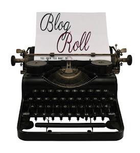 Blogs jeg læser fast