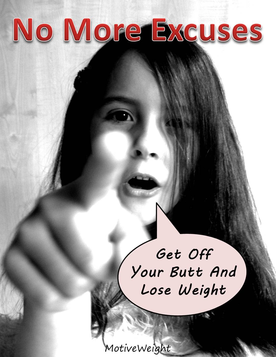 how to lose weight off your obliques