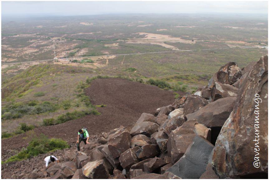 Pico do Cabugihttp://3.bp.blogspot.com/-Wxnhm_yEMr4/T8P8esIyteI/AAAAAAAAA2c/kIJlpfOUjVQ/s1600/Cabugi7.JPG