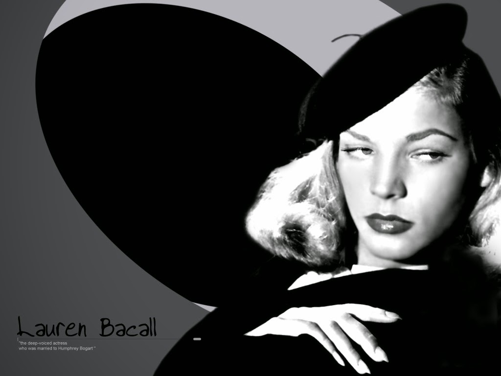 http://3.bp.blogspot.com/-Wxo03S57hD0/Ts0XXCcAUzI/AAAAAAAAFSQ/-GK2lySI_RA/s1600/lauren_bacall_1.jpg