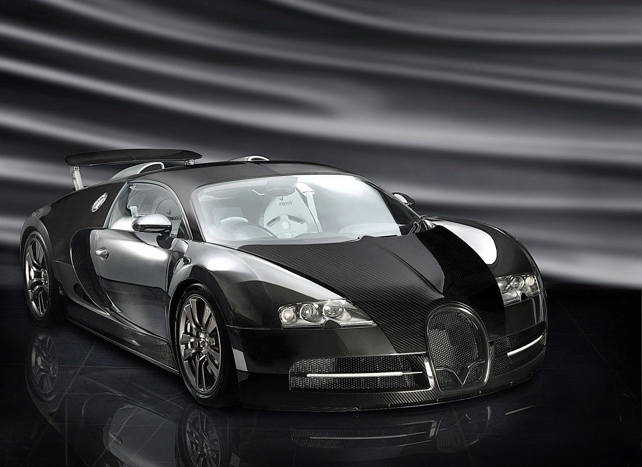 http://3.bp.blogspot.com/-Wxo7YI0CLcc/ThzEvxrk8LI/AAAAAAAAAow/03gNSh6LJ6c/s1600/Bugatti%2BVeyron%2BWallpaper-38.jpg