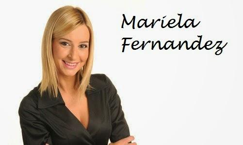 MARIELA FERNANDEZ