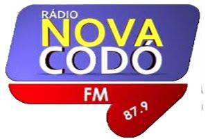 NOVA CODÓ FM