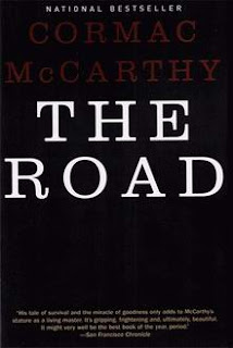 Cormac McCarthy - The Road.pdf (eBook)