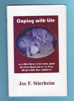 coping with life
