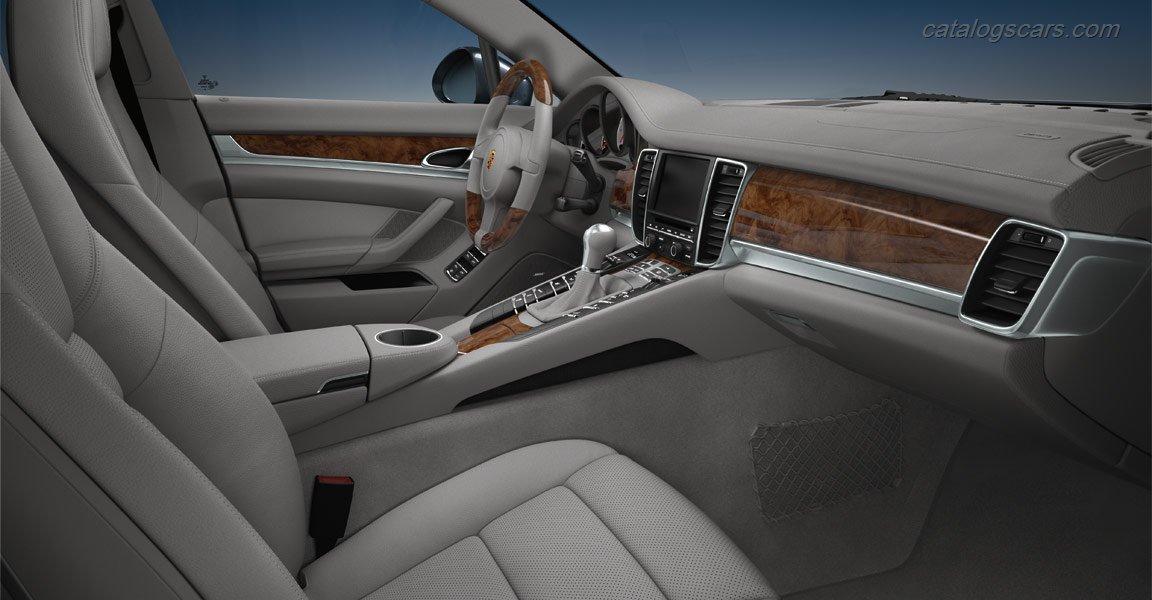 صور سيارة بورش باناميرا S 2014 - اجمل خلفيات صور عربية بورش باناميرا S 2014 - Porsche Panamera S Photos Porsche-Panamera_S_2012_800x600_wallpaper_16.jpg