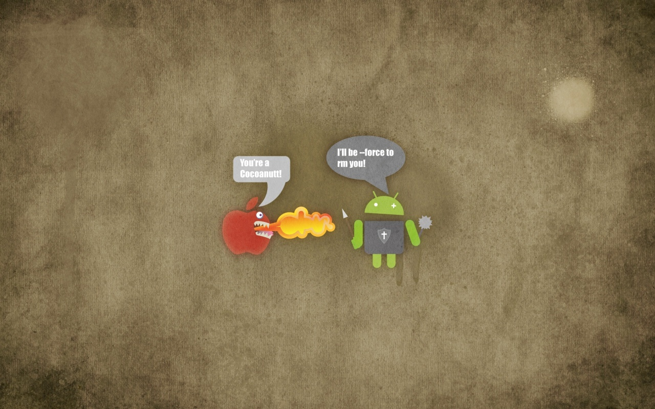 apple versus android comparitive essay I like android phones but when most friends and family ask me what phone to  buy, i tend to recommend the iphone over android here's why.
