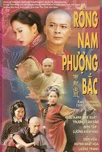 Rồng Nam Phượng Bắc USLT - Kungfu Master From Guangdong USLT
