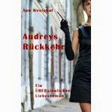 http://www.amazon.de/Audreys-R%C3%BCckkehr-Ann-Westphal-ebook/dp/B00IQR4N8O