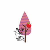 Guest Designer for Apple Tree Lane Designs