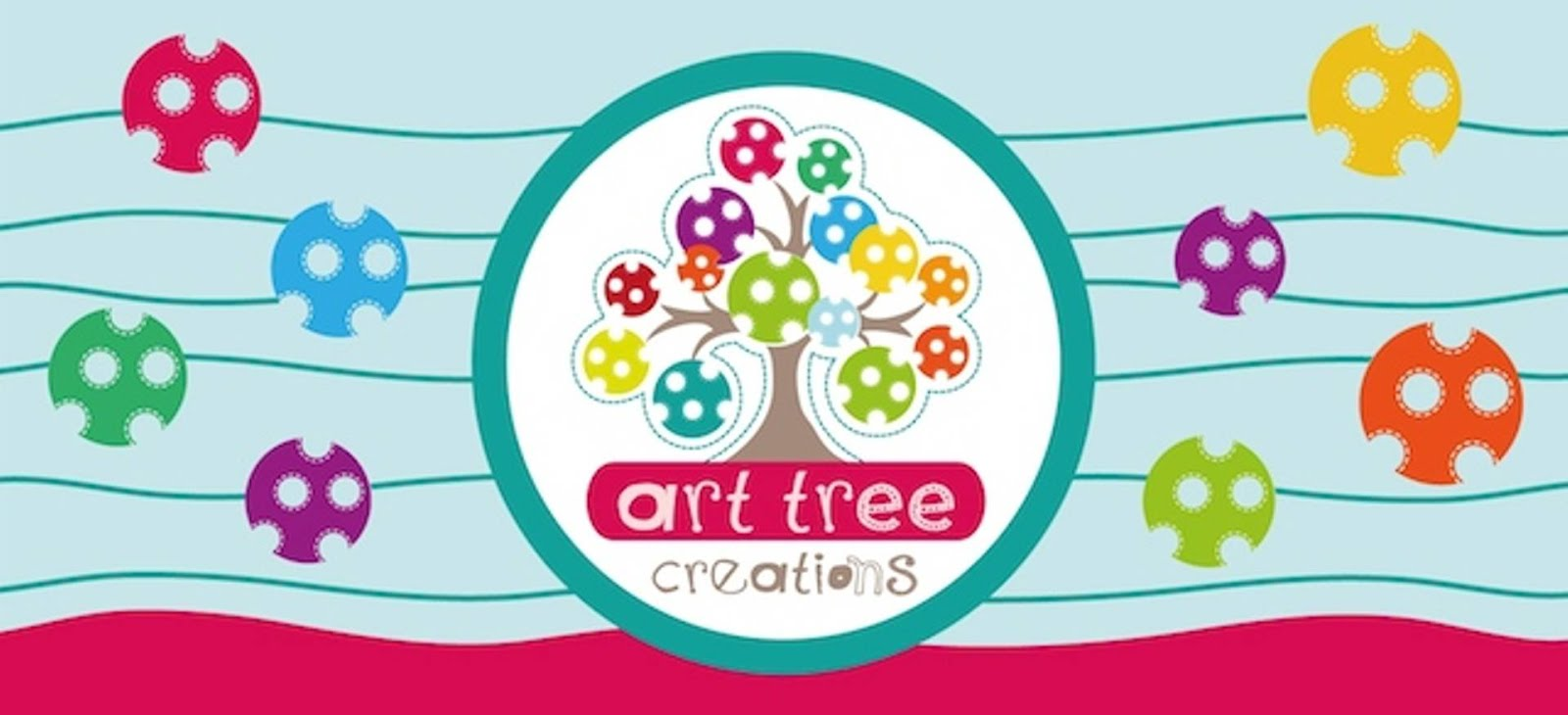 Art Tree Creations