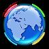 32bit Web Browser Full Offline Installer Free Download
