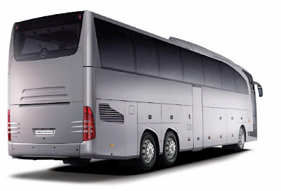 mercedez-benz-otobüs-resimleri-2014