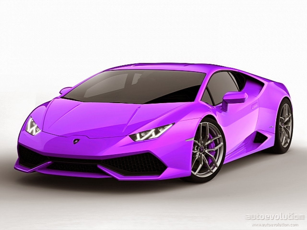 lamborghini huracan price puerto rico camry 2014 msrp price puerto rico autos post 2014. Black Bedroom Furniture Sets. Home Design Ideas