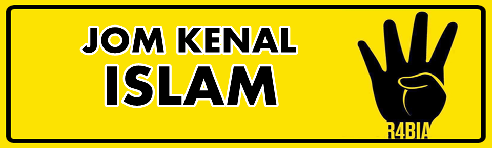Jom Kenal Islam