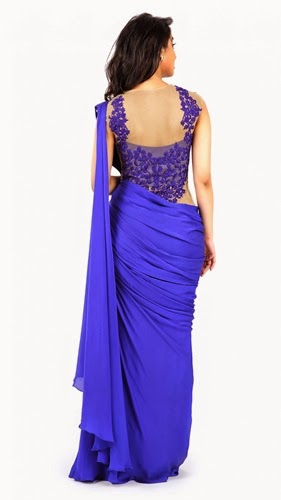 Best Indian Designer Dress