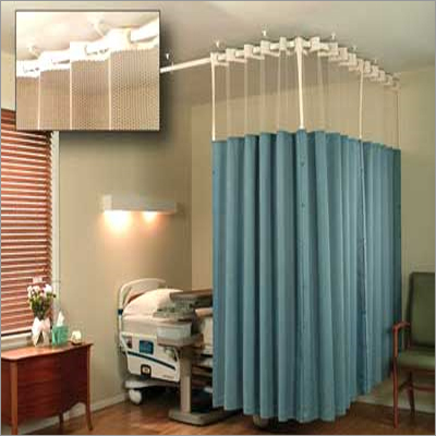 Medical Office Curtains - Curtains Design Gallery
