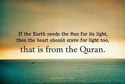ayat islamik