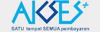 Payment Point Online Bank | Peluang Usaha | UMKM