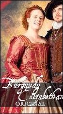 http://mistress-of-disguise.blogspot.com/search/label/burgundy%20elizabethan
