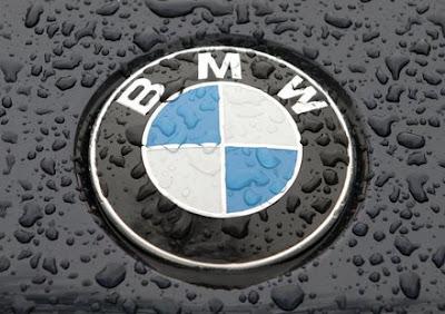 bmw-car-recall