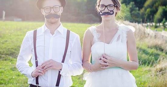 Casper 39 S Fashion World My Love Boho Wedding Dresses Ideas