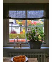 Kitchen Window for Your Stunning Kitchen