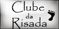 Humor no Clube da risada