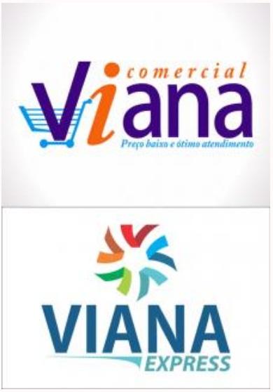 VIANA EXPRESS E COMERCIAL VIANA