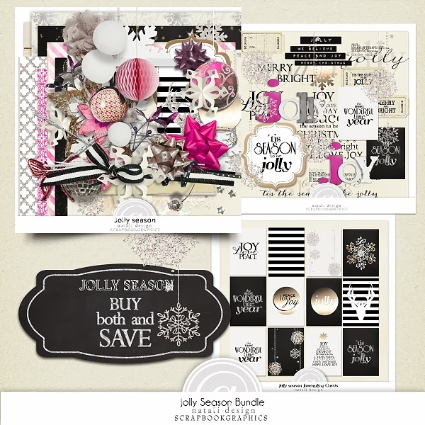 http://shop.scrapbookgraphics.com/Jolly-Season-Bundle.html