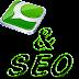 Technorati Blog Catalog Mendatangkan Pengunjung Blog