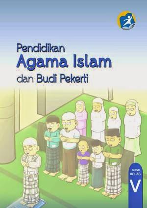 http://bse.mahoni.com/data/2013/kelas_5sd/siswa/Kelas_05_SD_Pendidikan_Agama_Islam_dan_Budi_Pekerti_Siswa.pdf