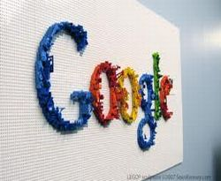 logo google indonesia