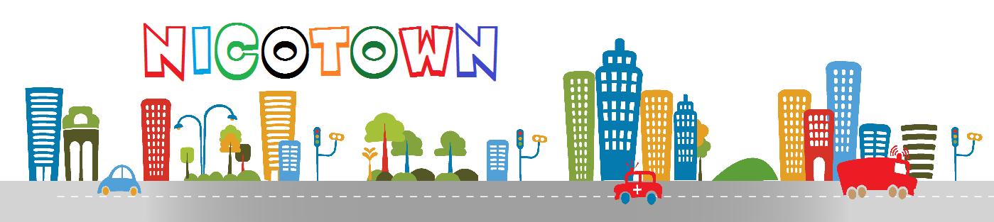 Nicotown