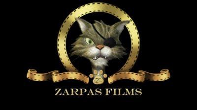 Zarpas Films