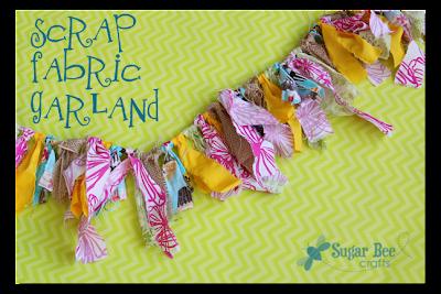 scrap+fabric+garland.png